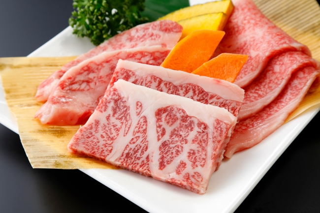 【A4・A5の黒毛和牛食べ放題が1,129円】肉屋の台所全店で、11月29日(いい肉の日)に特別キャンペーンが決定!何処にも負けない★品質★と価格‼